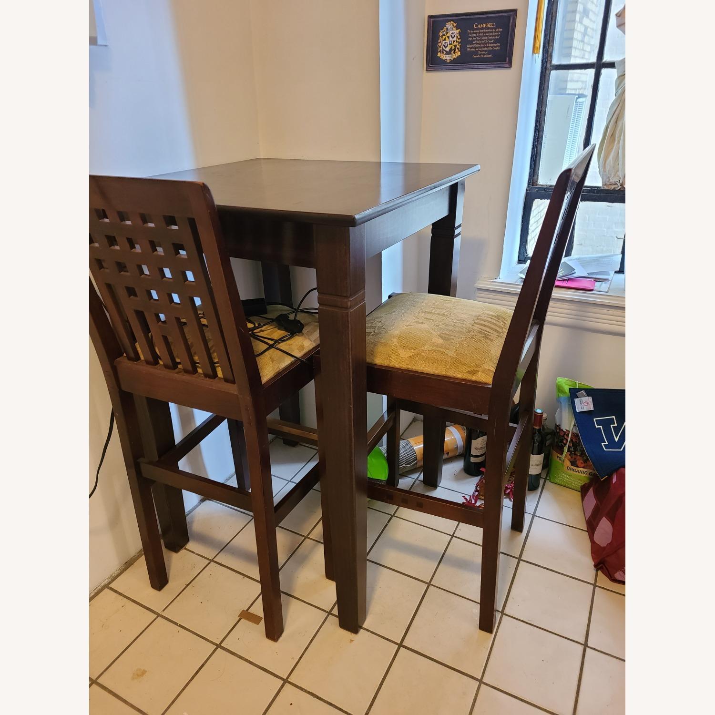 Wayfair Pub Table Set - image-3