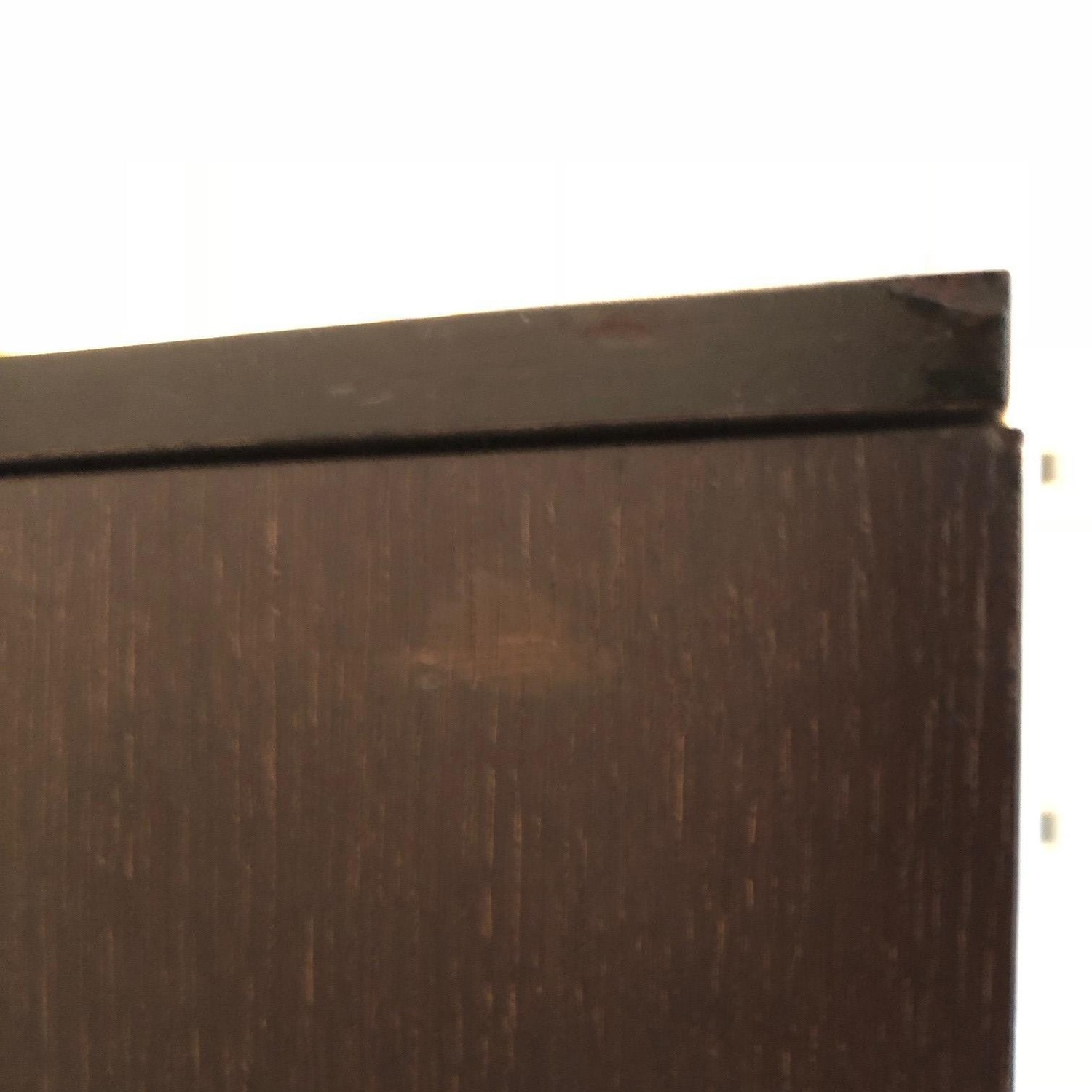 Design Within Reach Terrance Woodgate's Sussex Cabinet - image-9