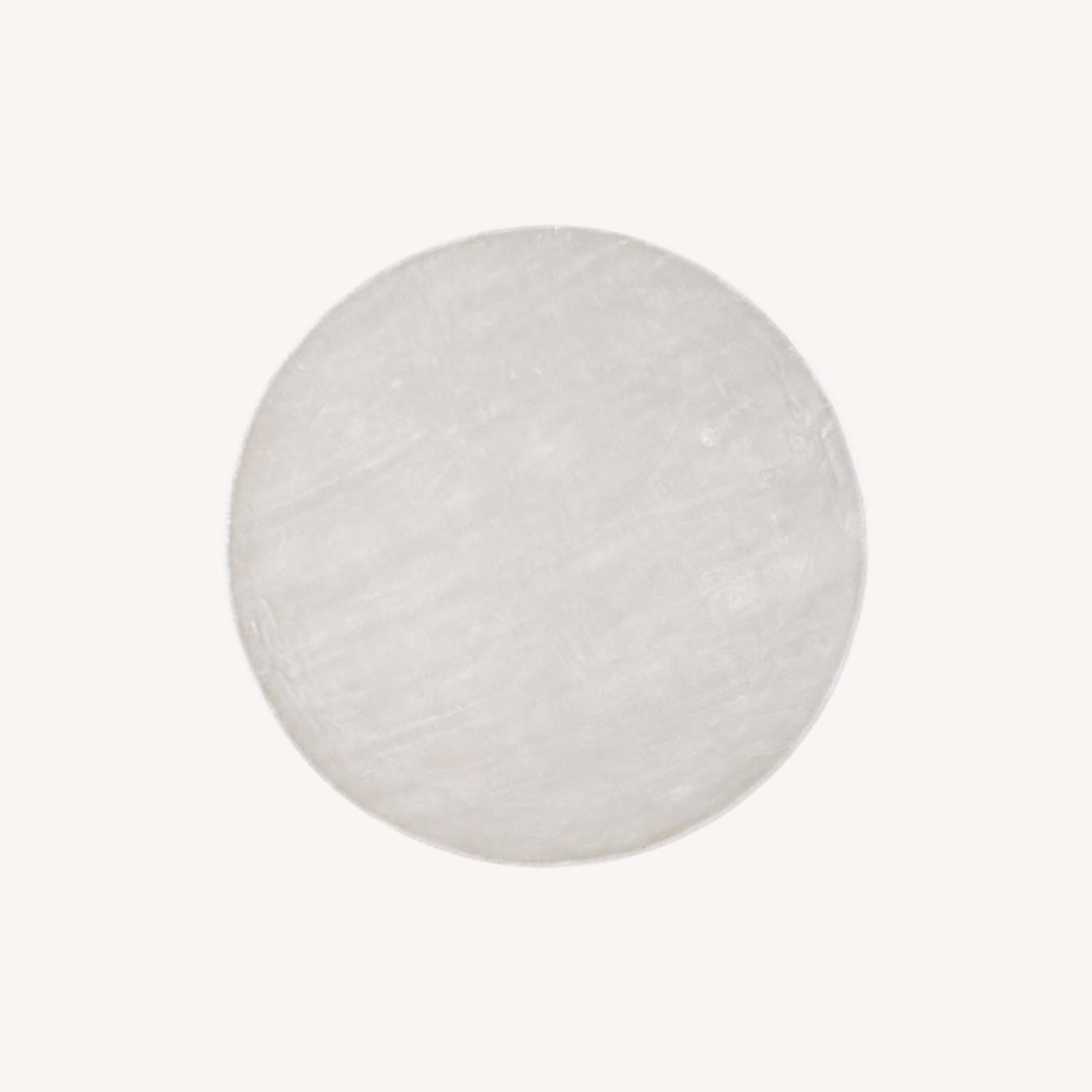 West Elm Lucent Rug - image-0