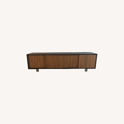 Used Desiron Media Console for sale on AptDeco