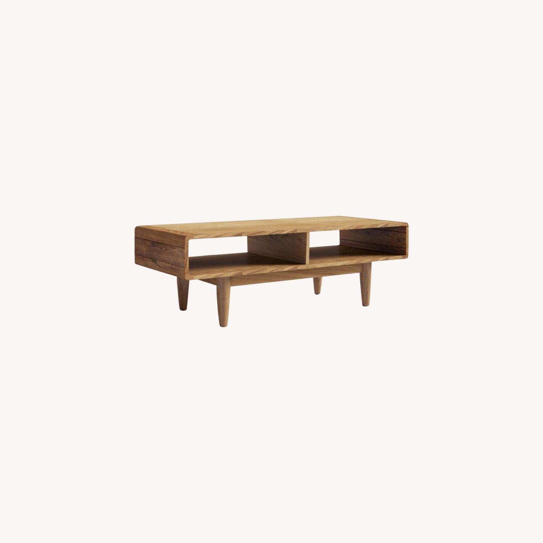 Nicholas Dexter Coffee Table - image-0