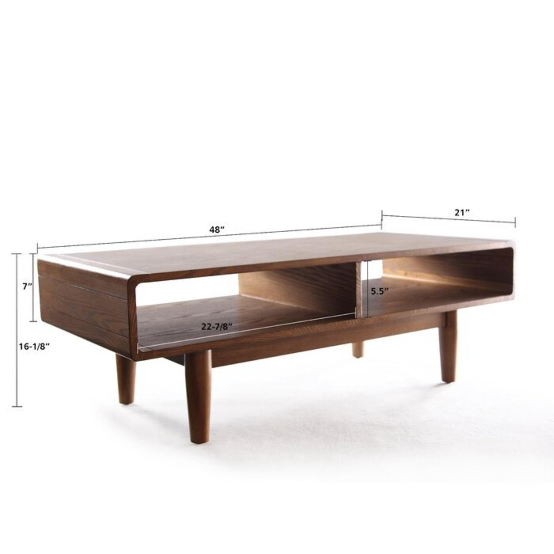 Nicholas Dexter Coffee Table - image-3