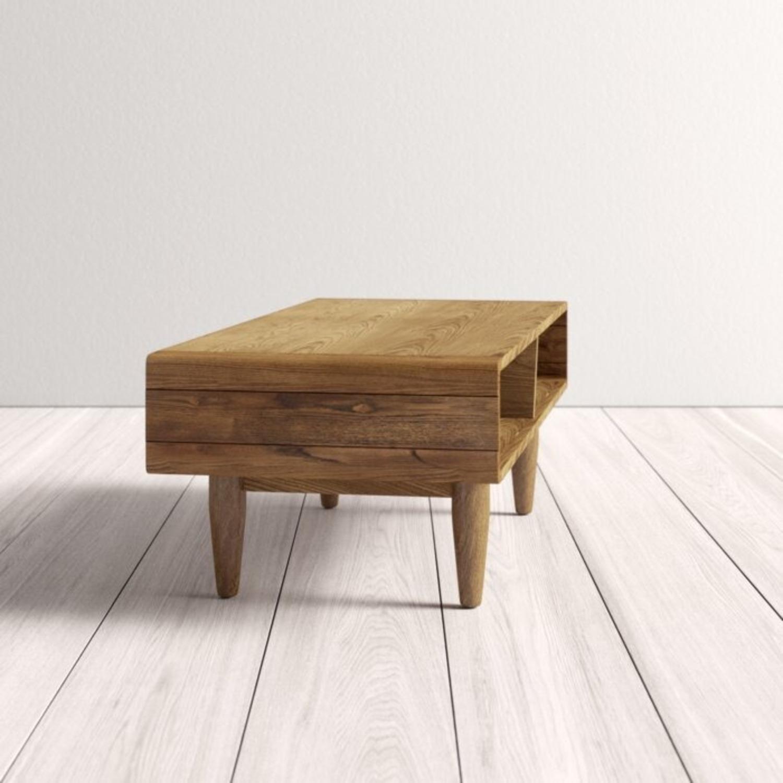 Nicholas Dexter Coffee Table - image-2