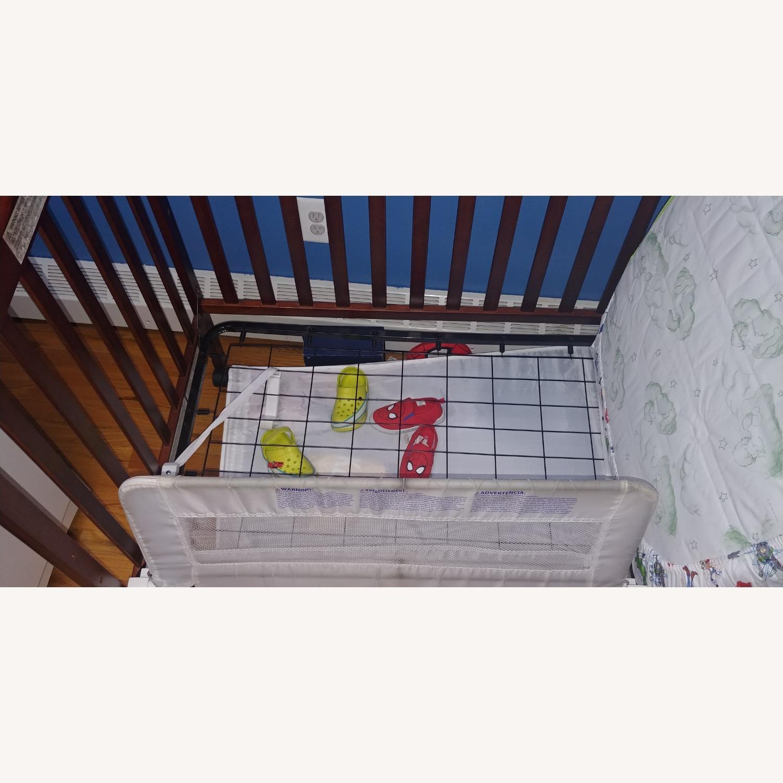 Dream On Me Crib - image-5