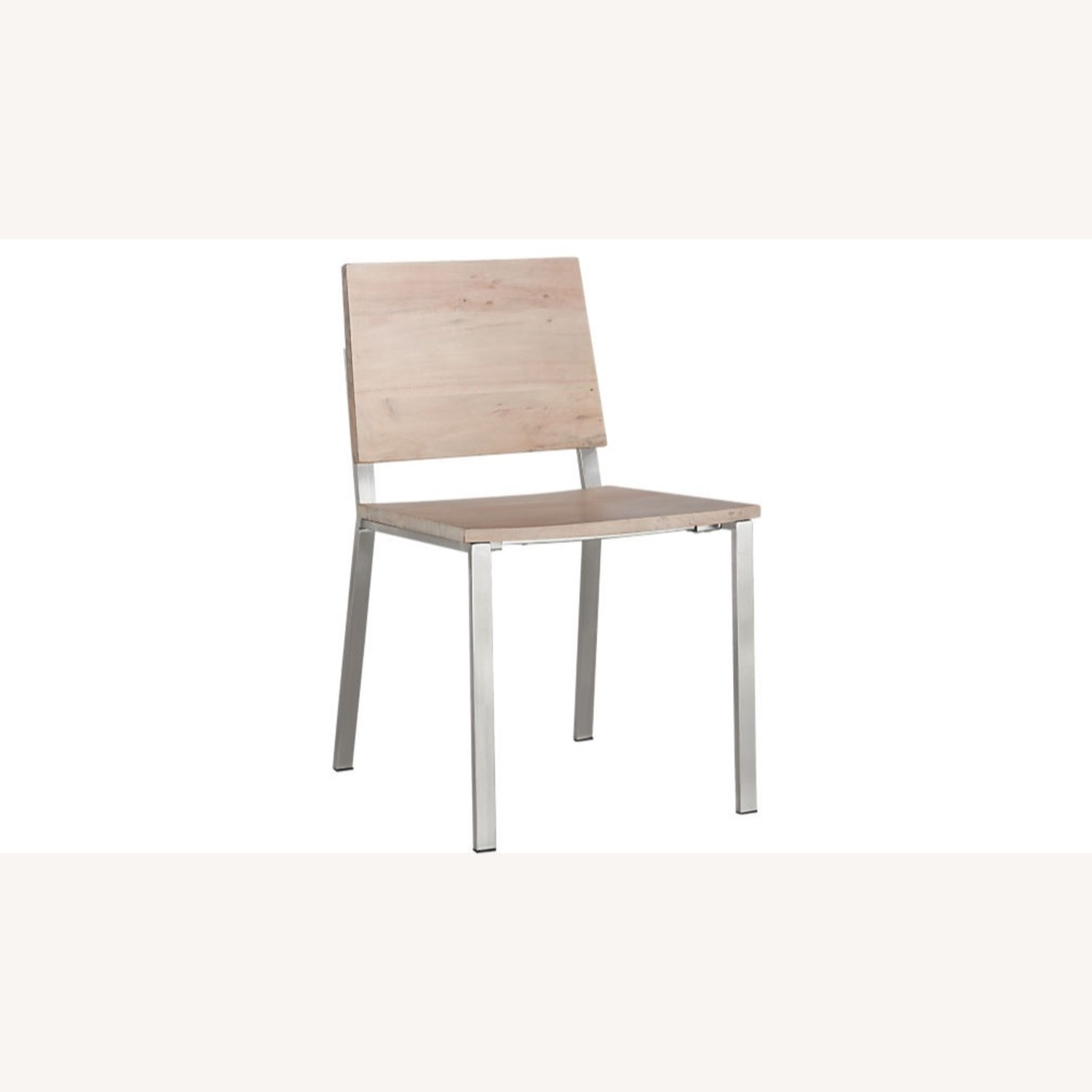 CB2 Dining Chair - image-2
