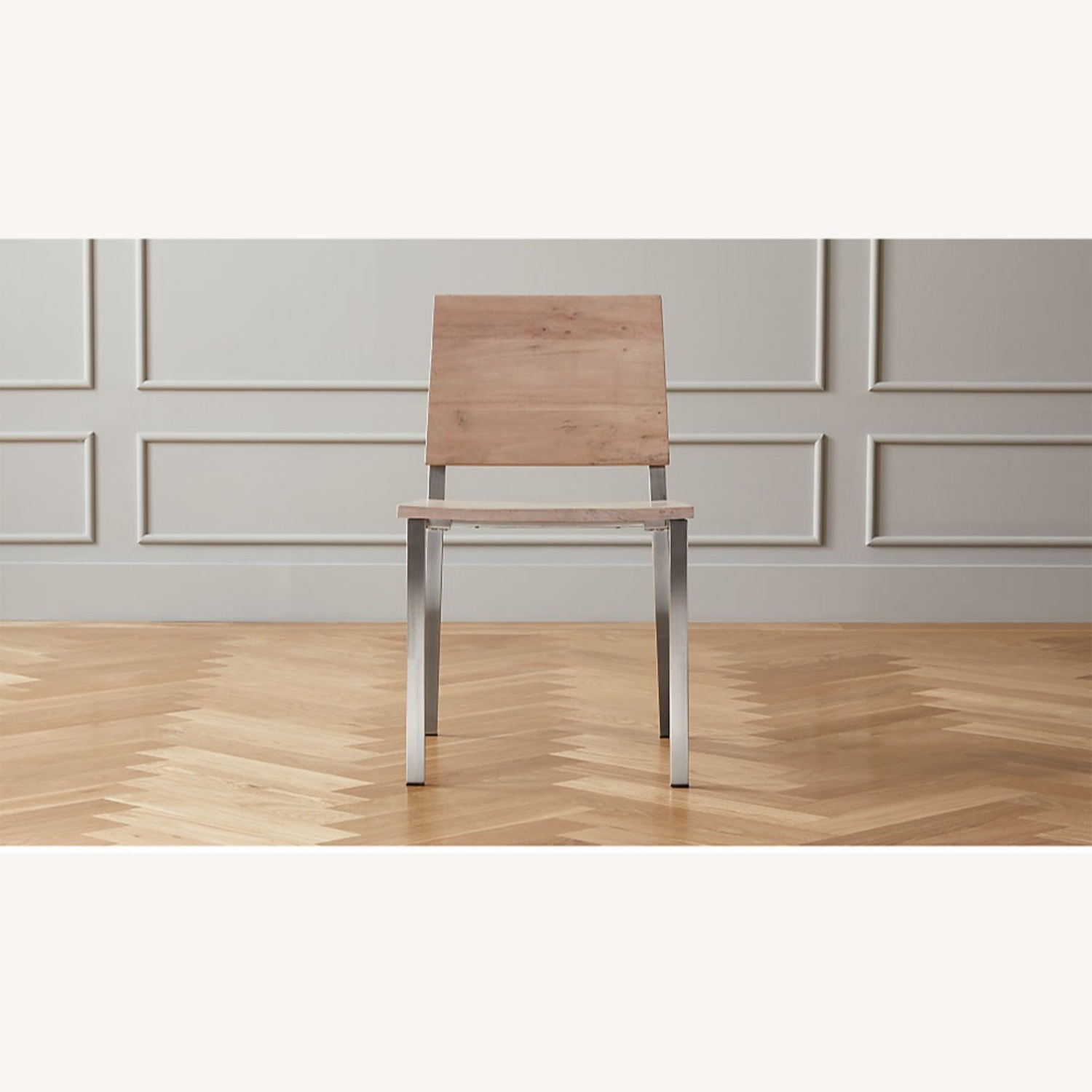 CB2 Dining Chair - image-1