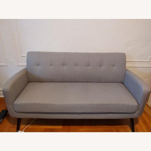 Used Wayfair Araceli Sofa for sale on AptDeco
