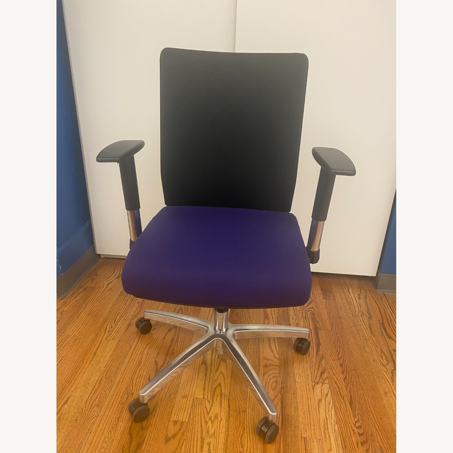iDesk Office Chairs - image-3