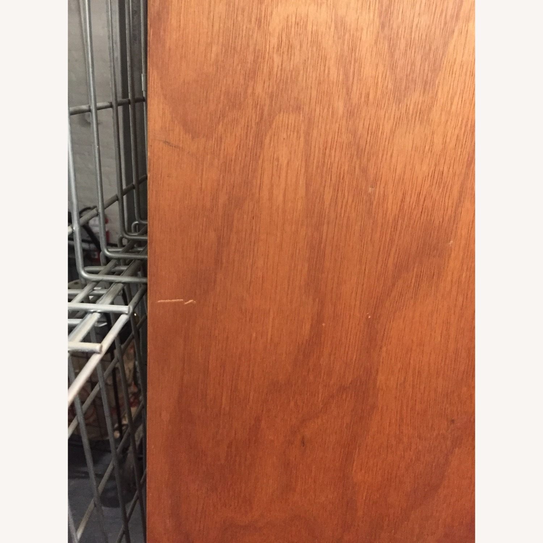 Sticotti Wall Unit with Desk - image-6