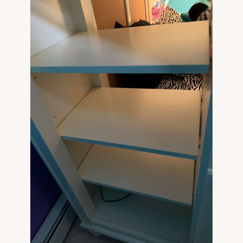 Build A Bear Loft Bed - image-11