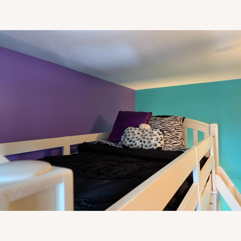 Build A Bear Loft Bed - image-1