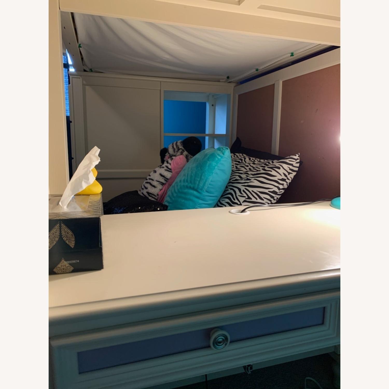 Build A Bear Loft Bed - image-5