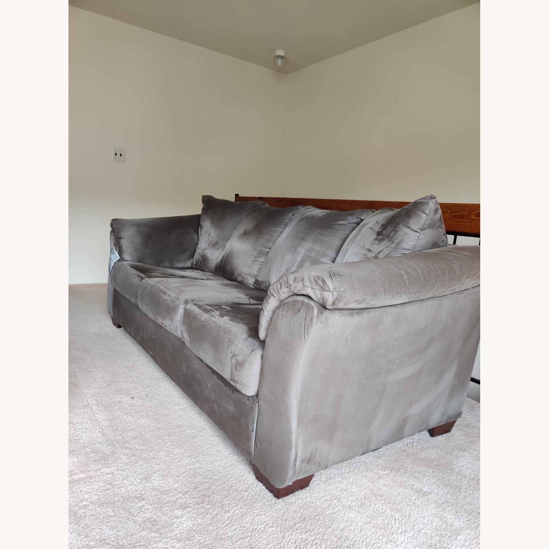 Ashley Furniture- Sofa - image-3