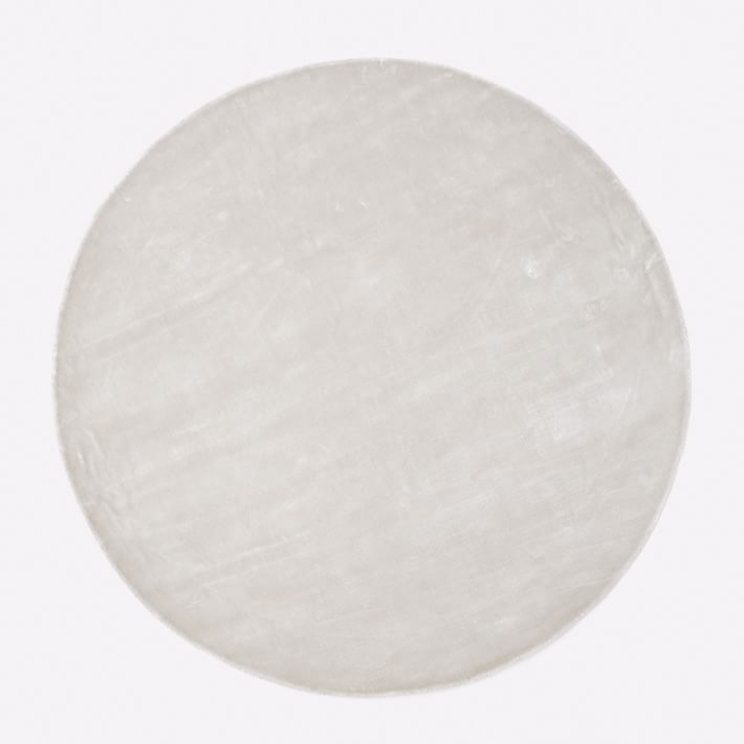West Elm Lucent Rug, Frost Gray - image-0