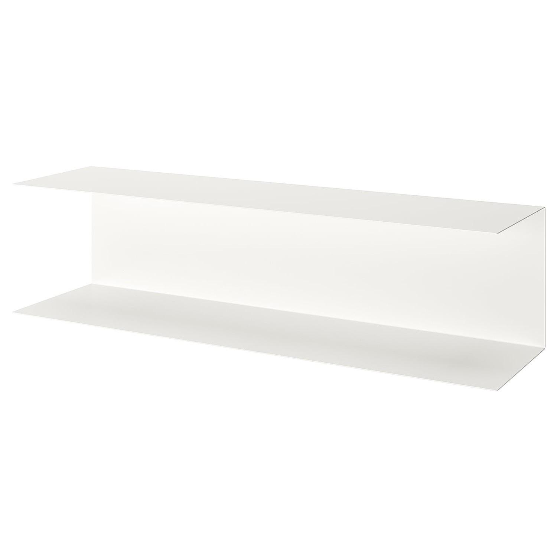 IKEA Minimal Wall Shelves - image-2