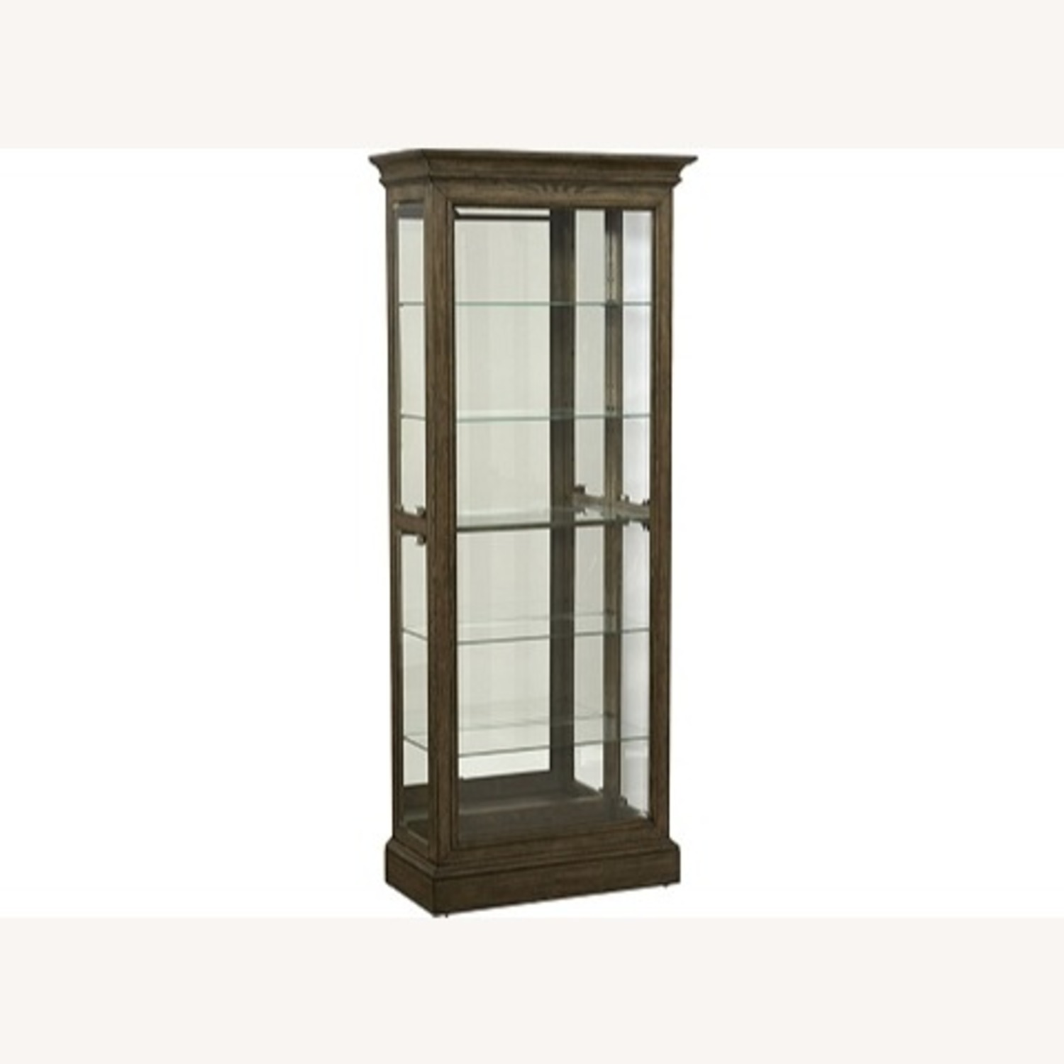 Harrison Display Cabinet - image-2