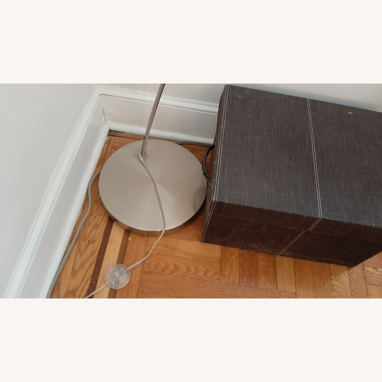 Floor Lamp - image-3