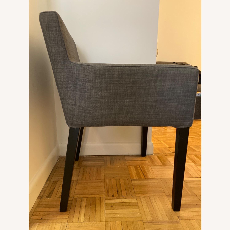 IKEA NILS Chair - image-3