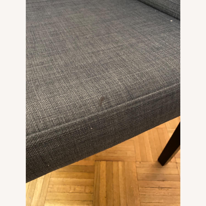 IKEA NILS Chair - image-4