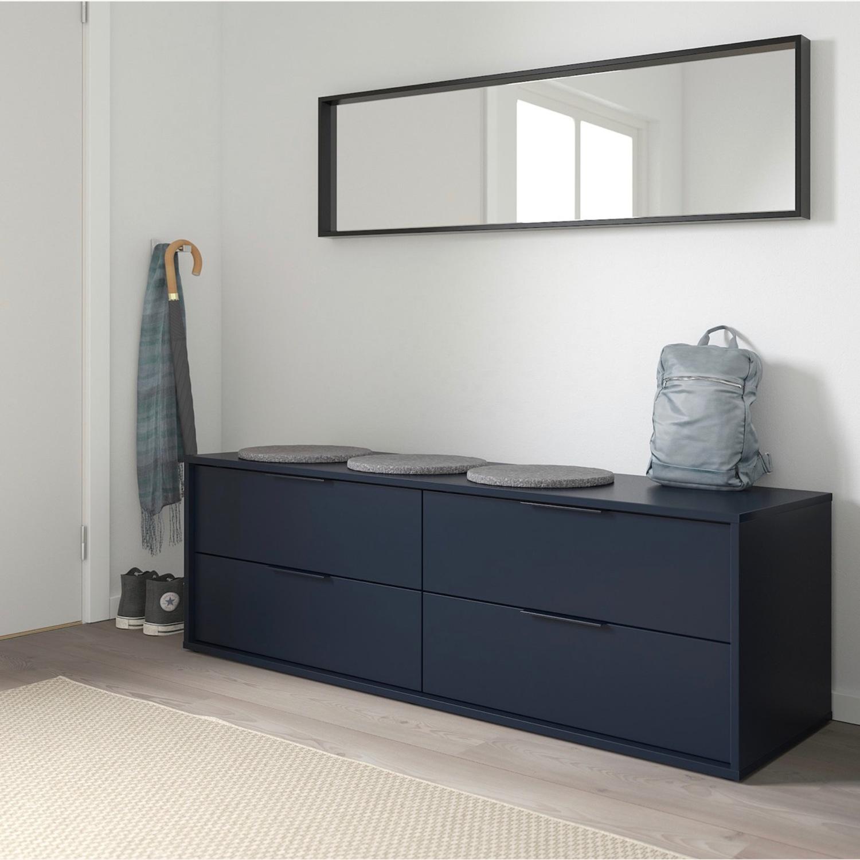 IKEA Nordmela Dresser - image-2