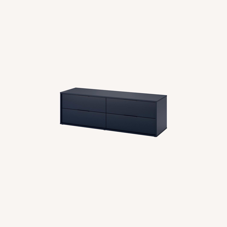 IKEA Nordmela Dresser - image-0