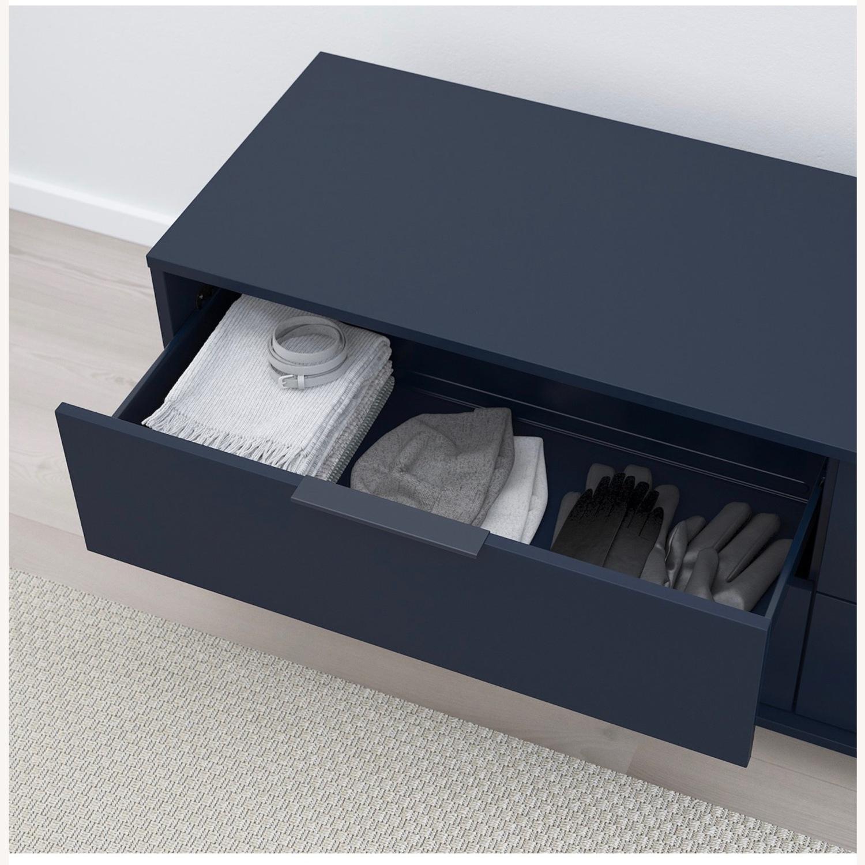IKEA Nordmela Dresser - image-3