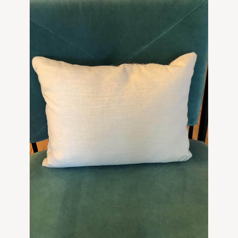 Jonathan Adler Pillow - image-4