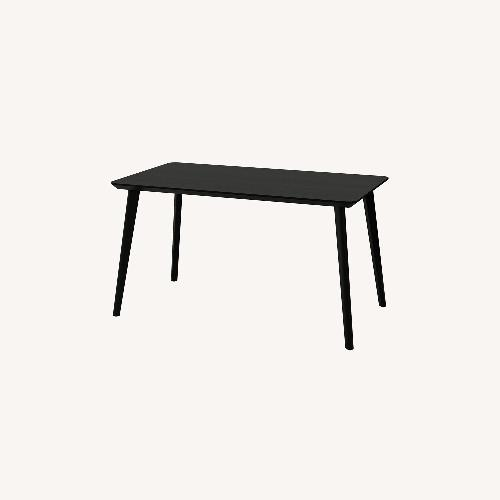 Used IKEA Dining Table for sale on AptDeco