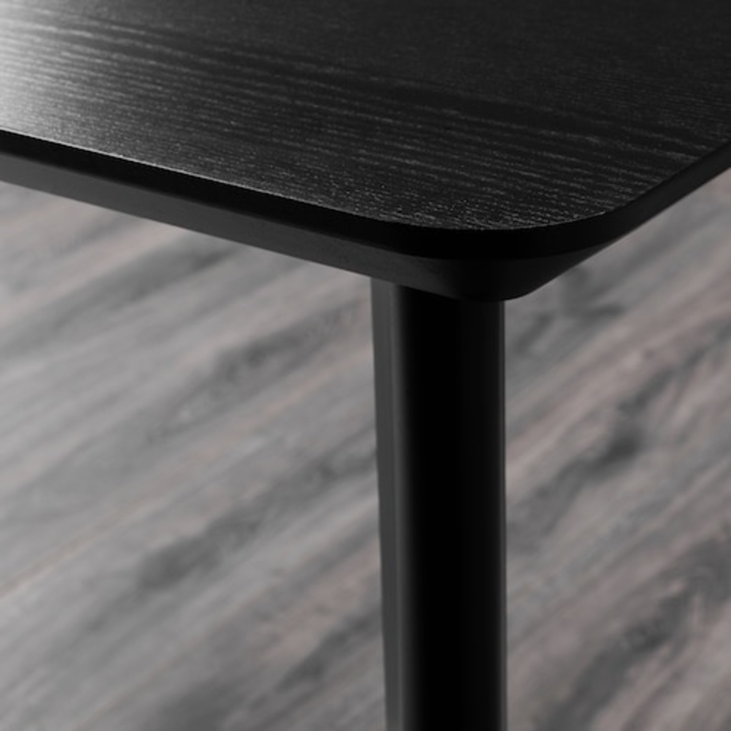 IKEA Dining Table - image-3