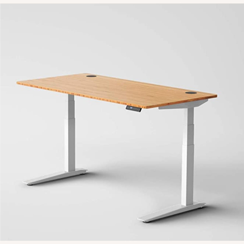 Award-Winning Jarvis Standing Desk - image-2