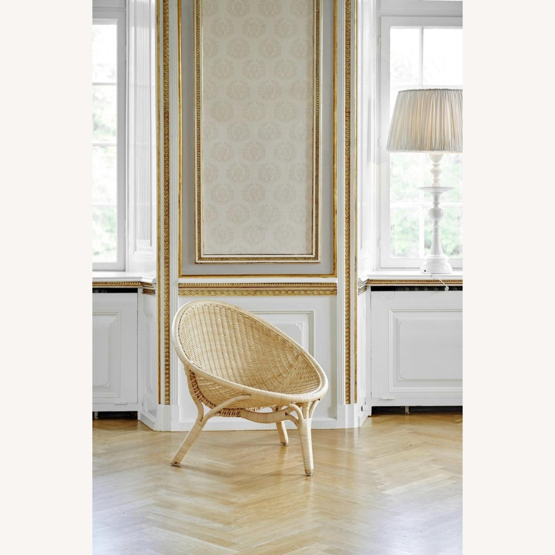 Rana Lounge Chair by Nanna Ditzel, pair - image-2
