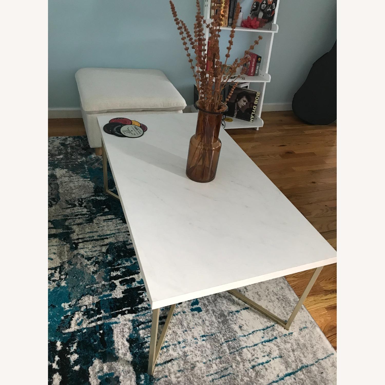 Wayfair Coffee Table - image-2