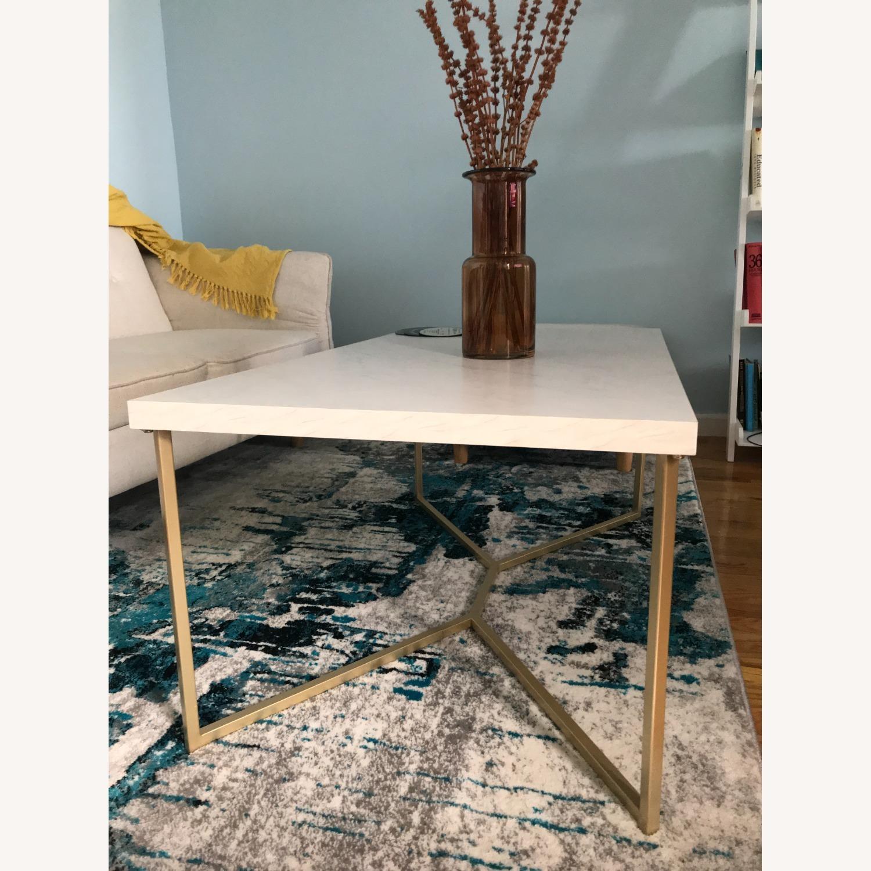 Wayfair Coffee Table - image-3