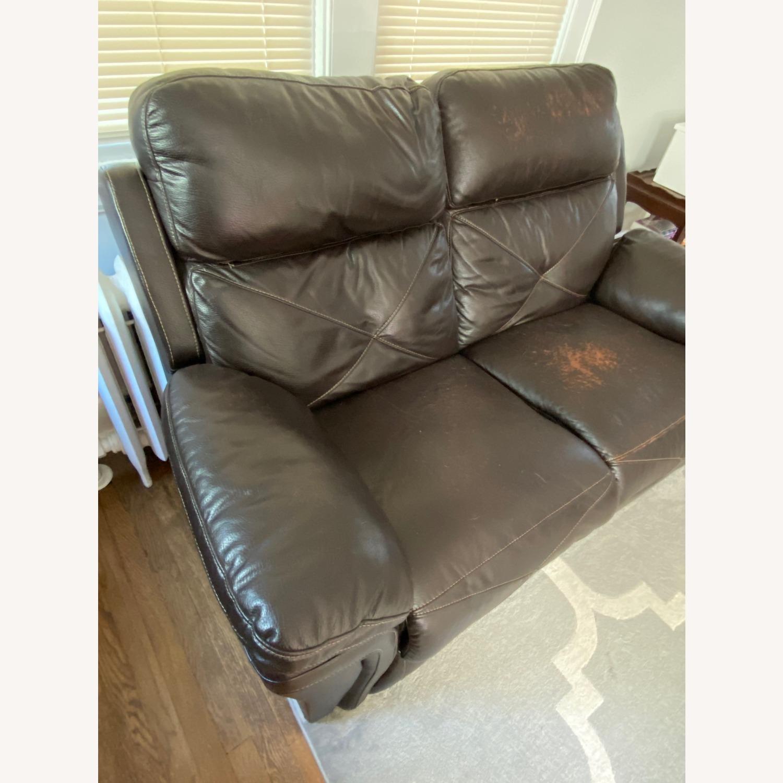 Bob's Discount Furniture 2 Seater Sofa - image-3