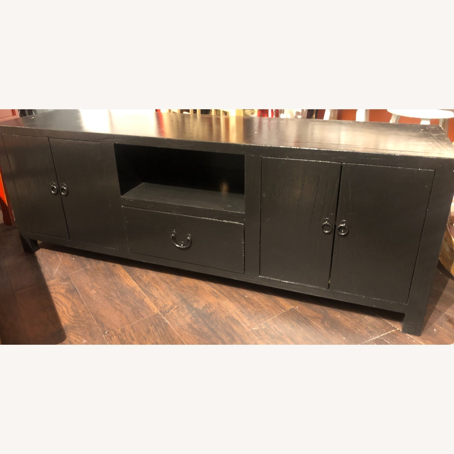 Elmwood Tv Cabinet - image-3