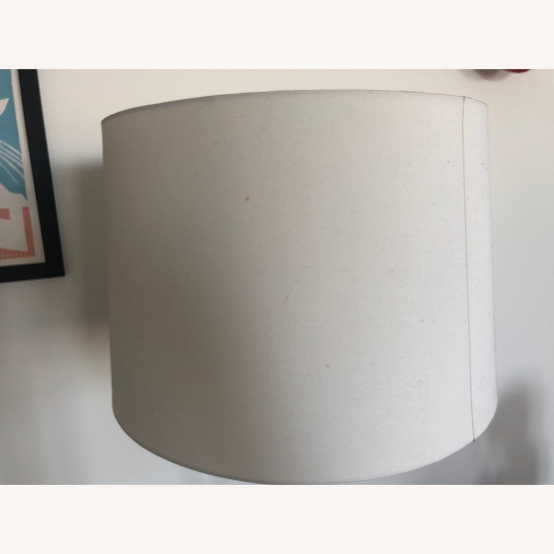CB2 Saturday Floor Lamp - image-3