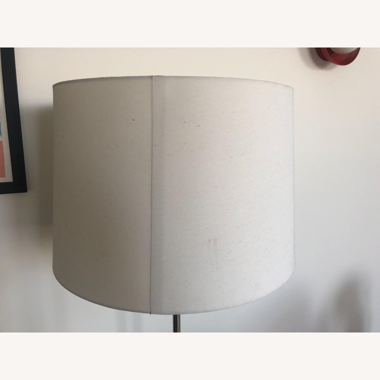 CB2 Saturday Floor Lamp - image-4