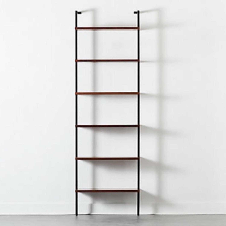 CB2 Helix Shelves - image-4