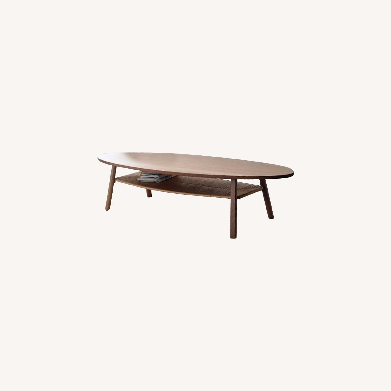 IKEA Coffee Table - image-0