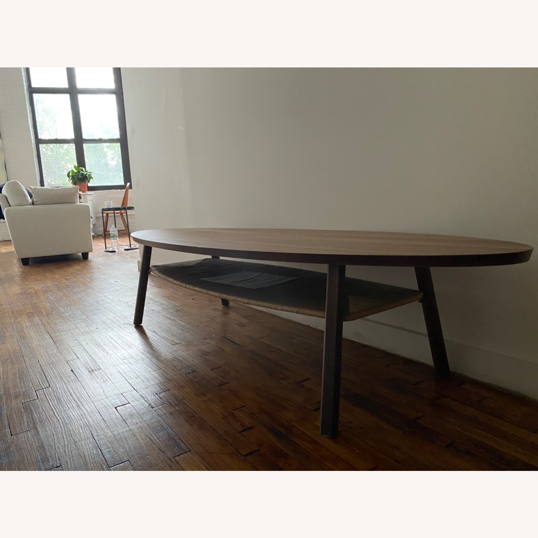 IKEA Coffee Table - image-2