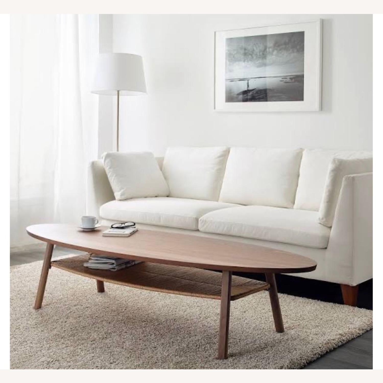 IKEA Coffee Table - image-4