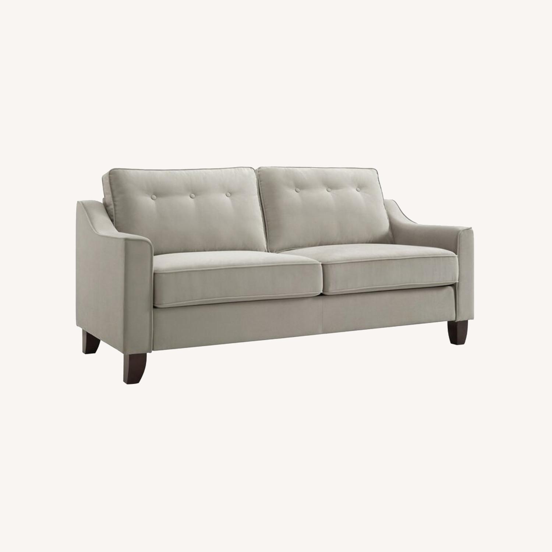 Wayfair 2 Seater Sofa - image-0