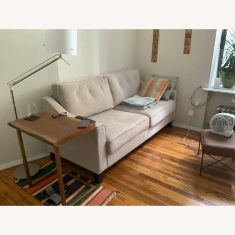 Wayfair 2 Seater Sofa - image-1