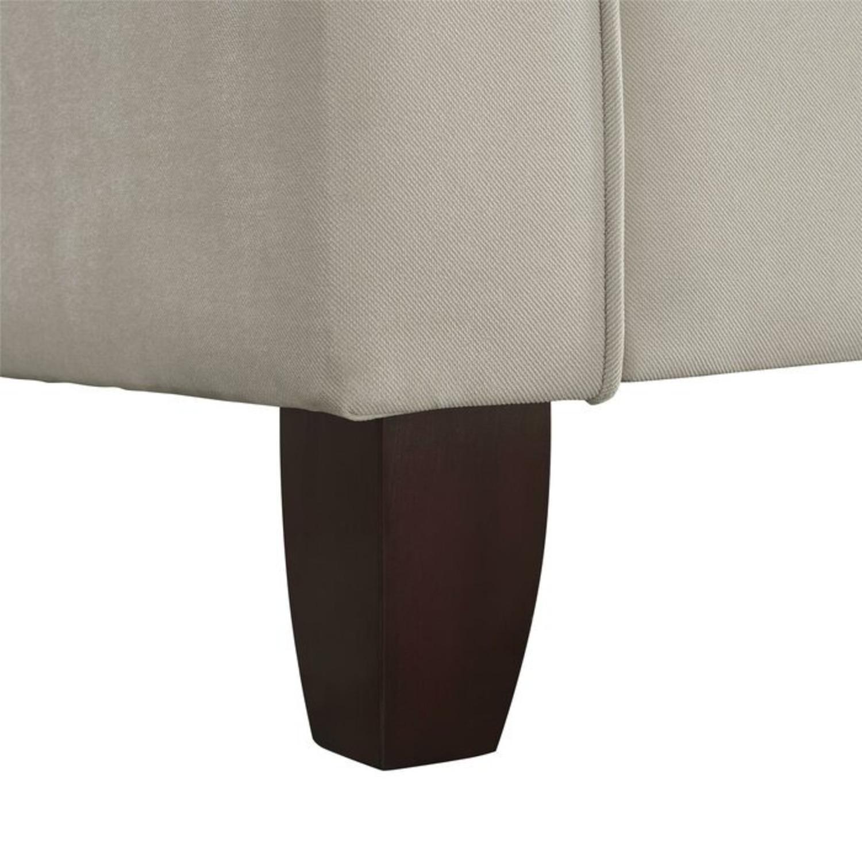 Wayfair 2 Seater Sofa - image-4