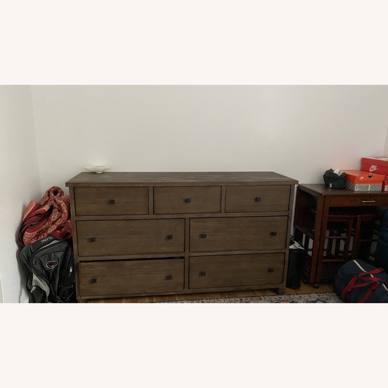 Macy's Canyon 7 Drawer Dresser - image-2