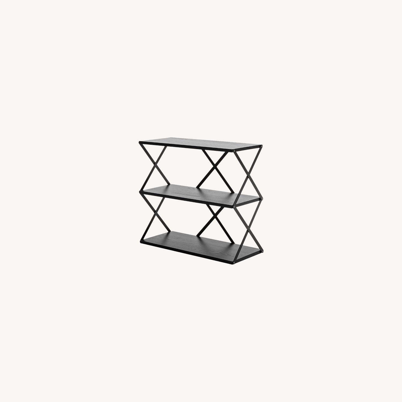 Hem Lift 3 Shelves (Modular Bookcase) - image-0