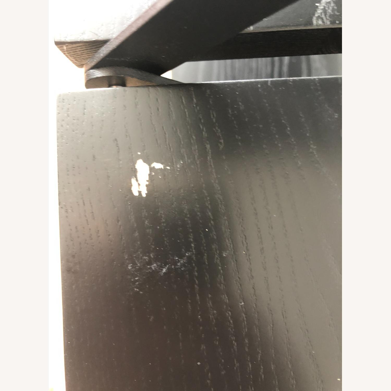 Hem Lift 3 Shelves (Modular Bookcase) - image-2