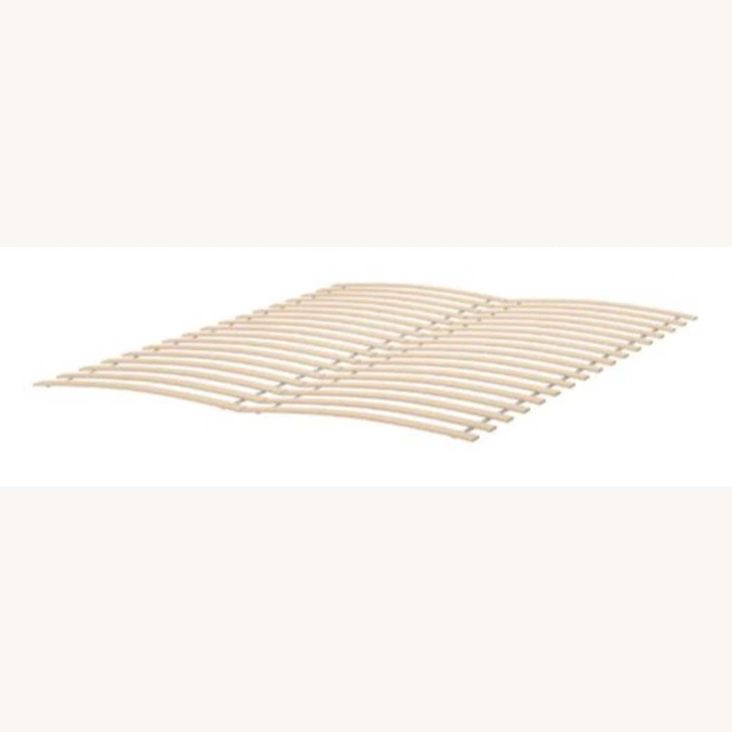 IKEA Malm Queen - Brown - image-4