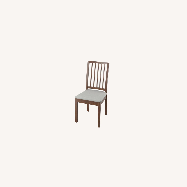 IKEA Dining Chair Set - image-0