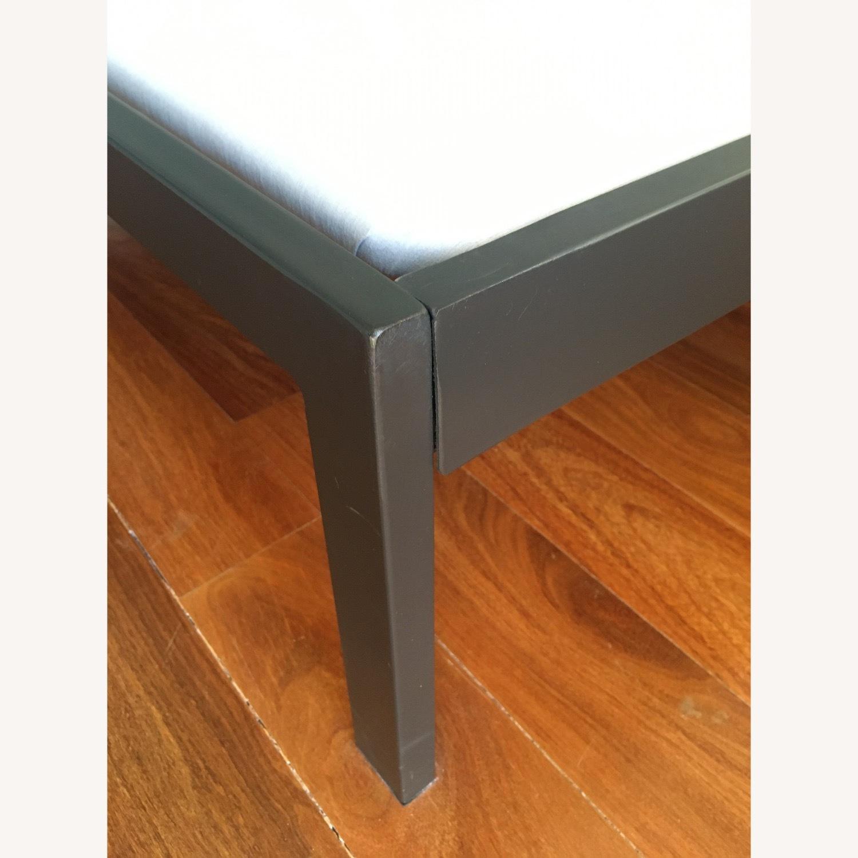 Room & Board Core Full Bed w/Platform Boards (2) - image-11
